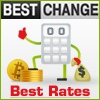 E-money exchanger rating