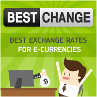 Electronic currency exchanger