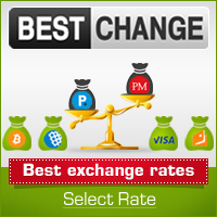 Digital currency exchange rates rating