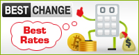 E-currency exchangers listing