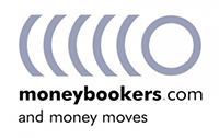 Description of payment system MoneyBookers, how to exchange Scrill. All about Money Bookers