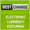 Digital currency exchanger rating