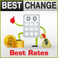 https://www.bestchange.com/images/banners/120x120-9.jpg