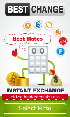 E-currency exchange listing
