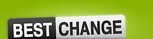 Best rates of exchanging UAH RFB to USD PMV (exchange raiffeisen-bank-uah for pm-voucher) – the list of reliable RFB-UAH PMVoucher automatic exchangers. Good exchange of Raiffeisen Bank Aval in UAH to Perfect Money e-Voucher USD with verified exchangers