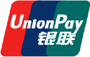 Description of UnionPay Payment System, how to exchange China Union Pay